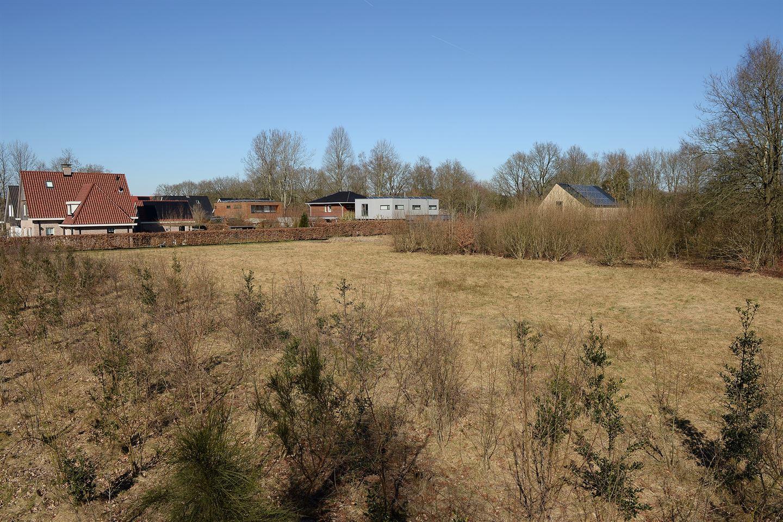 Bekijk foto 3 van Germondylaan (boskavel) (Bouwnr. 24)