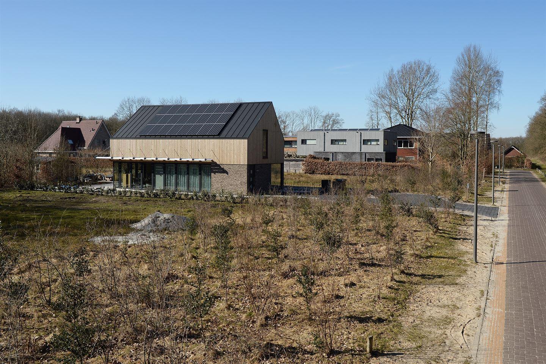Bekijk foto 3 van Germondylaan (boskavel) (Bouwnr. 26)