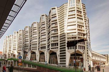 Koopwoningen Zaandam - Appartementen te koop in Zaandam ...