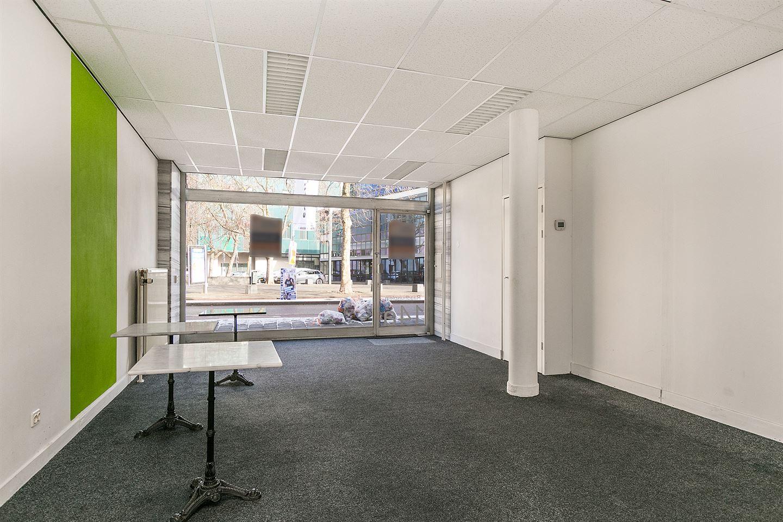 Bekijk foto 5 van Raadhuisplein 14 a