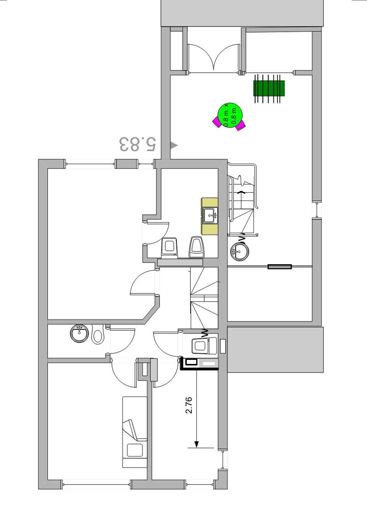 Huis te koop: Groenhoevelaan 53 2343 BR Oegstgeest [funda]