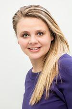 Mar-Cella van Vilsteren (Candidate real estate agent)
