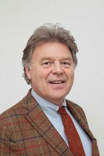 M.J.A.M.J. van Vilsteren (NVM real estate agent (director))