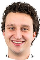 Maarten Klein (Vastgoedadviseur)