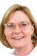 Bea Bakker - Ledder (Administratief medewerker)
