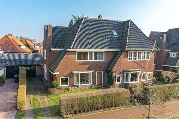 Koopwoningen Hilversum - Huizen te koop in Hilversum [funda]