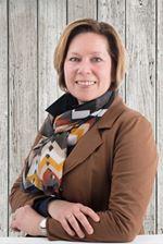 Nancy Boekelman (NVM-makelaar)