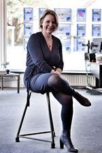 Esther Rietdijk (NVM-makelaar)
