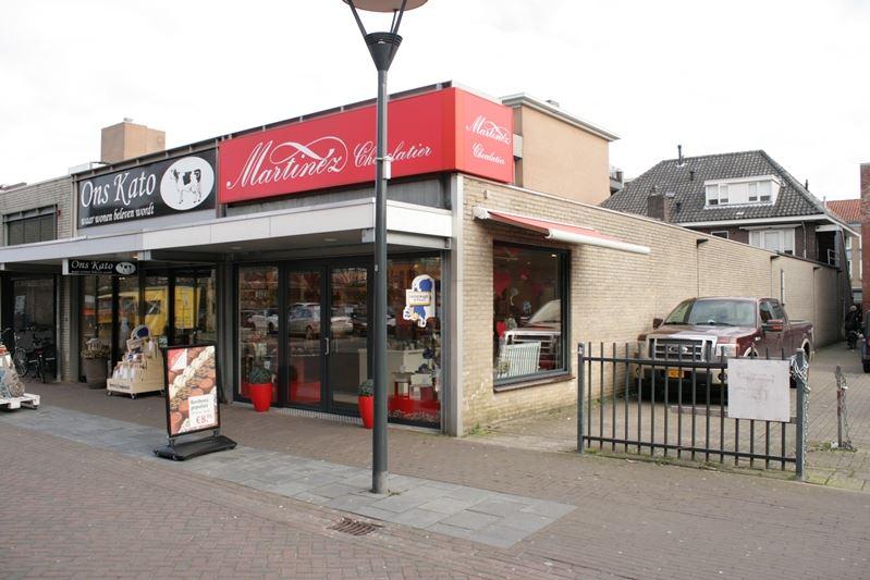 Bekijk foto 4 van Eindhovenseweg 53
