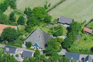 Landelijk Wonen Funda : Koopwoningen provincie noord holland woonboerderijen te koop in
