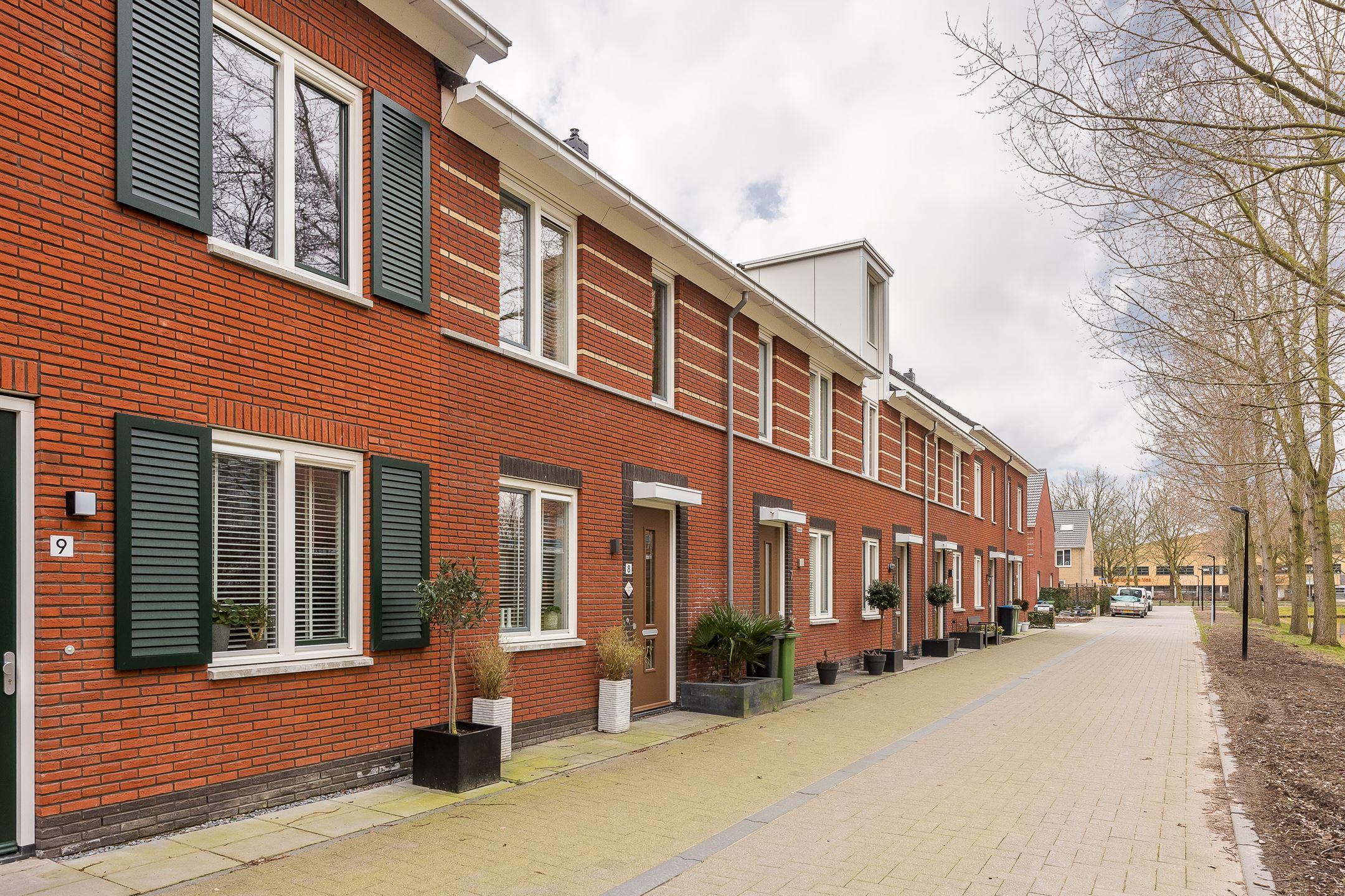 Verkocht ijsvogelstraat pw vlaardingen funda