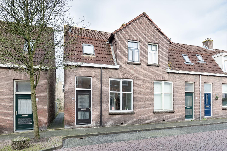 Badkamer Sanitair Zwolle : Verkocht: sallandstraat 19 8012 xa zwolle [funda]
