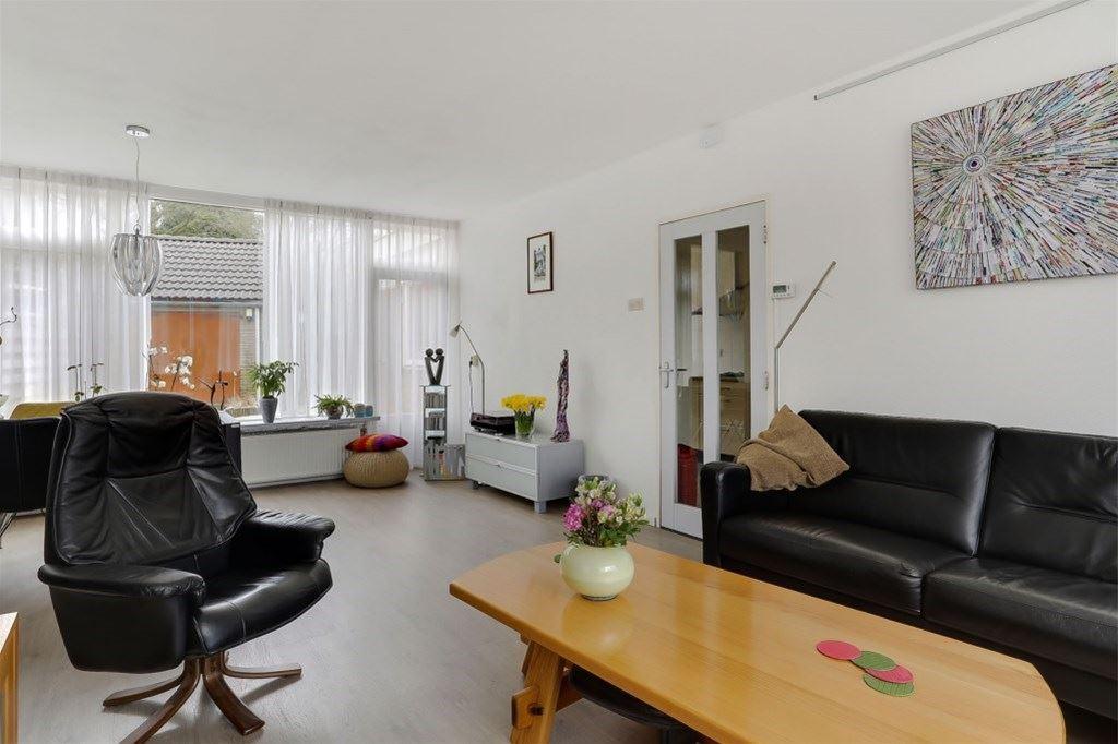 Huis te koop: Heidelaan 53 6721 DJ Bennekom [funda]