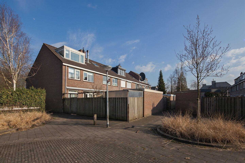 Huis te koop: Logger 5 2991 DG Barendrecht [funda]