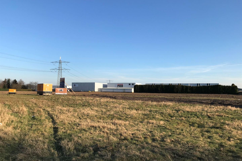 Bekijk foto 1 van Businesspark de Hulst