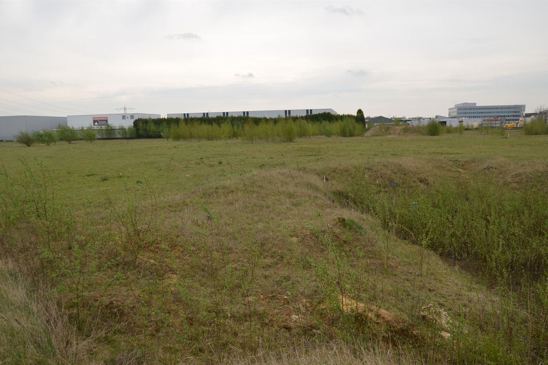 Bekijk foto 2 van Businesspark de Hulst