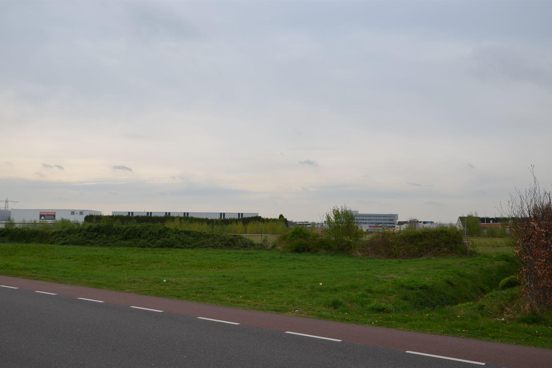Bekijk foto 3 van Businesspark de Hulst