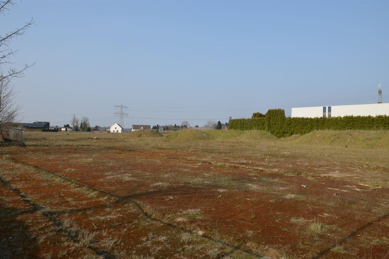Bekijk foto 5 van Businesspark de Hulst
