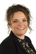 Janneke Hanssen (Sales employee)
