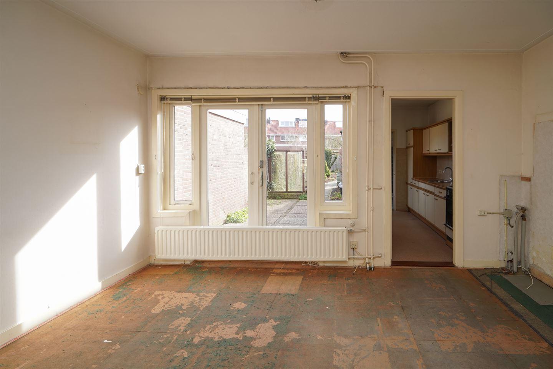 Verkocht wolfstraat 45 6531 ll nijmegen funda for Huis te koop in nijmegen