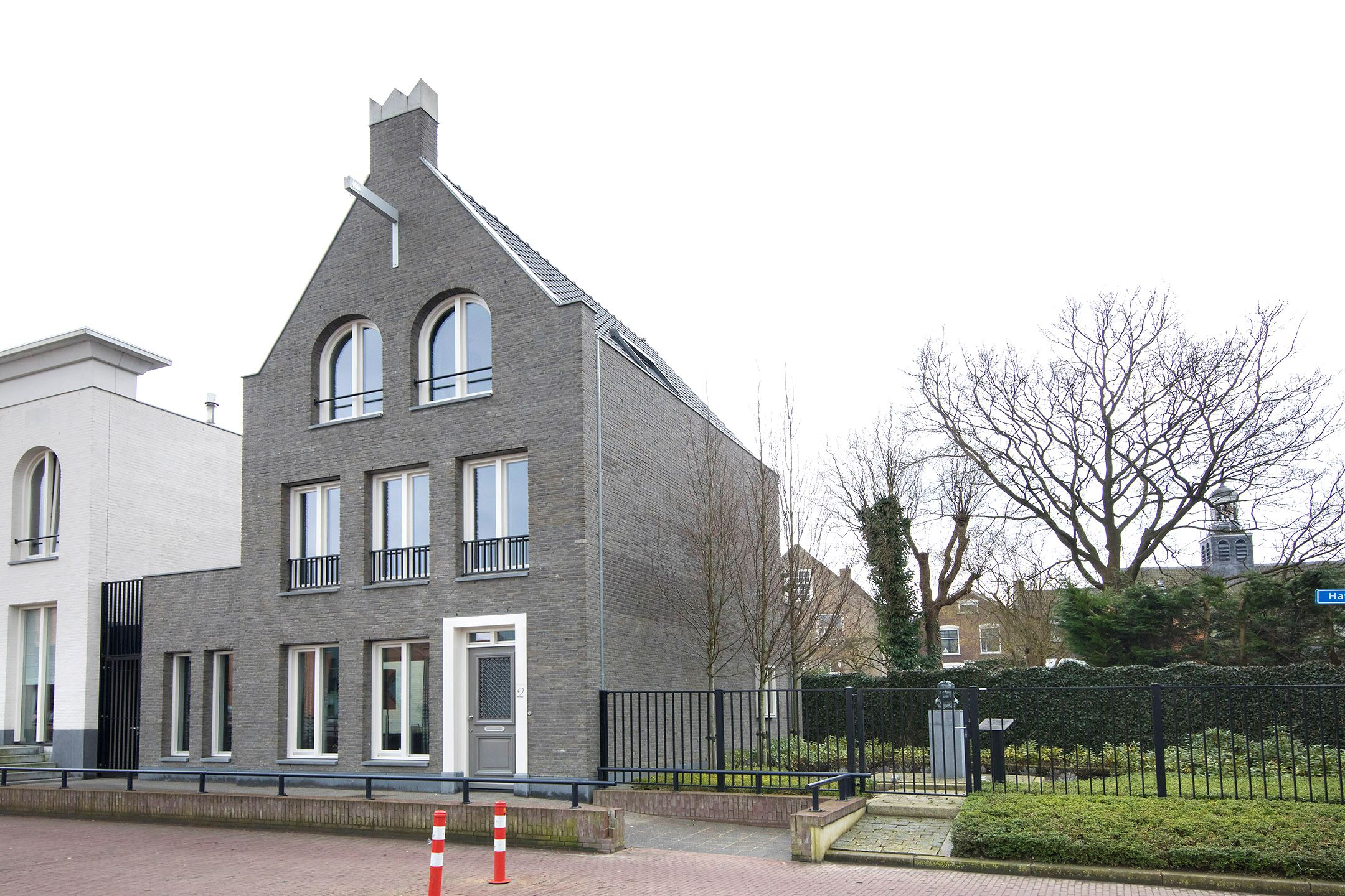 Lampen Etten Leur. Affordable Landelijke Badkamers Jan Van Sundert ...