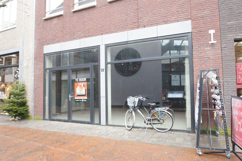 Bekijk foto 2 van de Wever 8