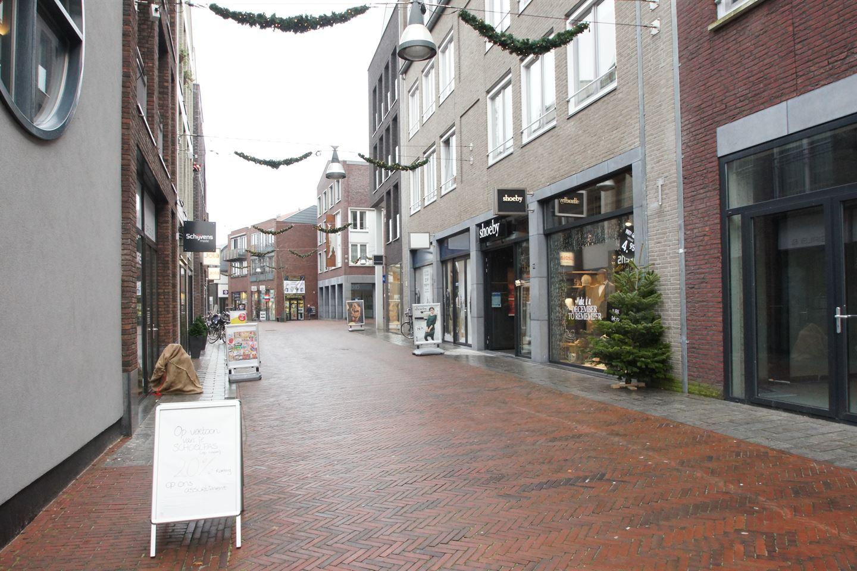Bekijk foto 3 van de Wever 8