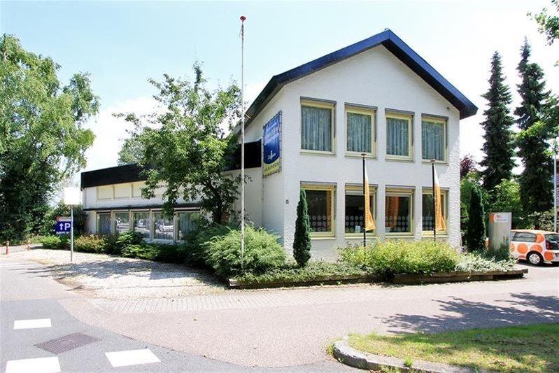 Bekijk foto 1 van Zwolseweg 290