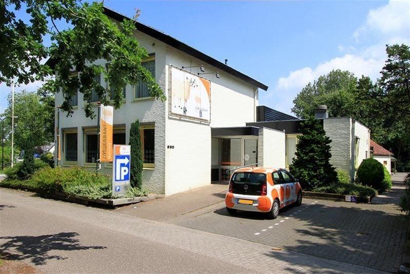 Bekijk foto 2 van Zwolseweg 290