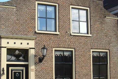 Voorstraat 18