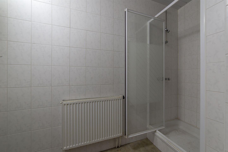 Huis te koop: Zuidwending 6 9644 XK Veendam [funda]