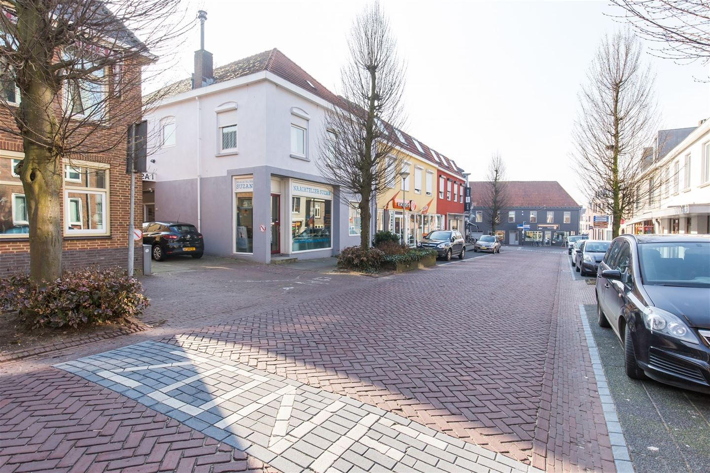 Bekijk foto 3 van Zeddamseweg 12 -12A