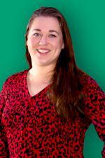 Heleen Koster (Commercieel medewerker)