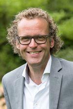 Bart Jansen (Directeur)