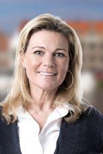 Erika Doezie (NVM makelaar)