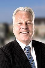 Ron van Meel (Hypotheekadviseur)