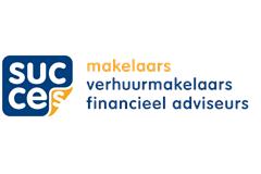 Succesmakelaars & financieel adviseurs