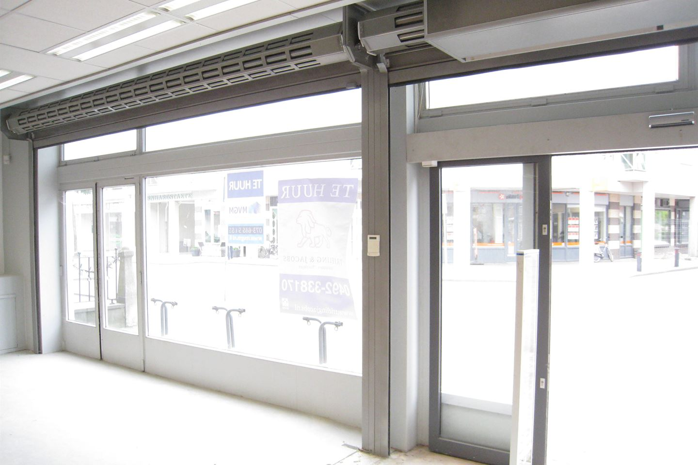 Bekijk foto 2 van Stationsstraat 43 .