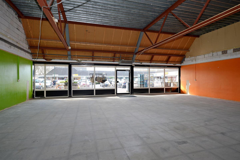 Bekijk foto 2 van Zuidlaarderweg 91 B