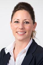 Linda Martens