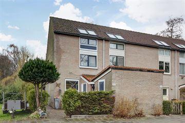 Koopwoningen nieuwendam noord amsterdam huizen te koop for Te koop amsterdam noord