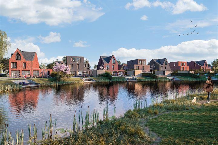 Royaal Rotterdam