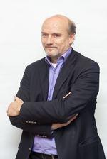 A.J.W. (Sandor) Losecaat van Nouhuys, RMT (NVM-makelaar)