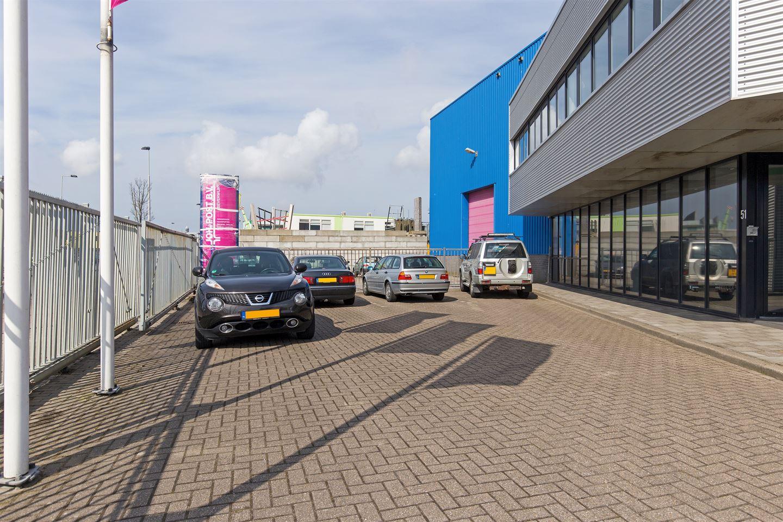 Bekijk foto 3 van Wijkermeerweg 51