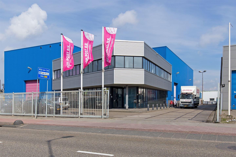 Bekijk foto 2 van Wijkermeerweg 51