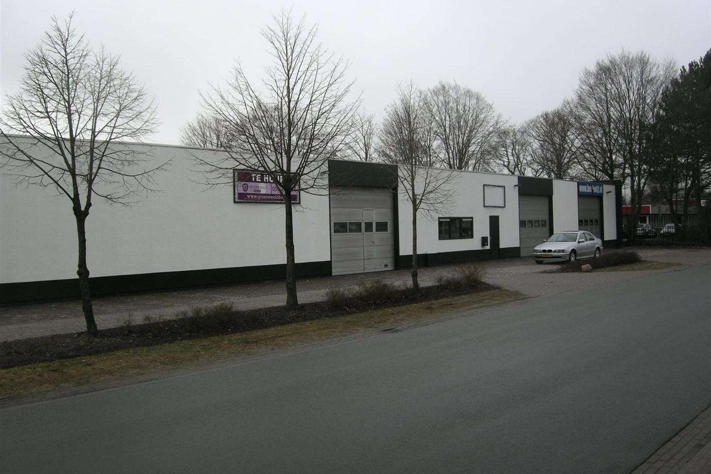 Bekijk foto 3 van Cornelis Houtmanstraat 14
