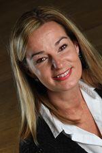 Trudy Schalkwijk