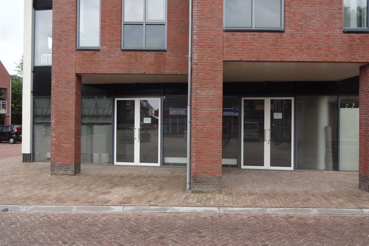 Komstraat 24