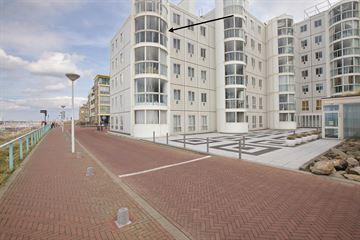 Koopwoningen seinpostduin den haag huizen te koop in for Haag wonen koopwoningen