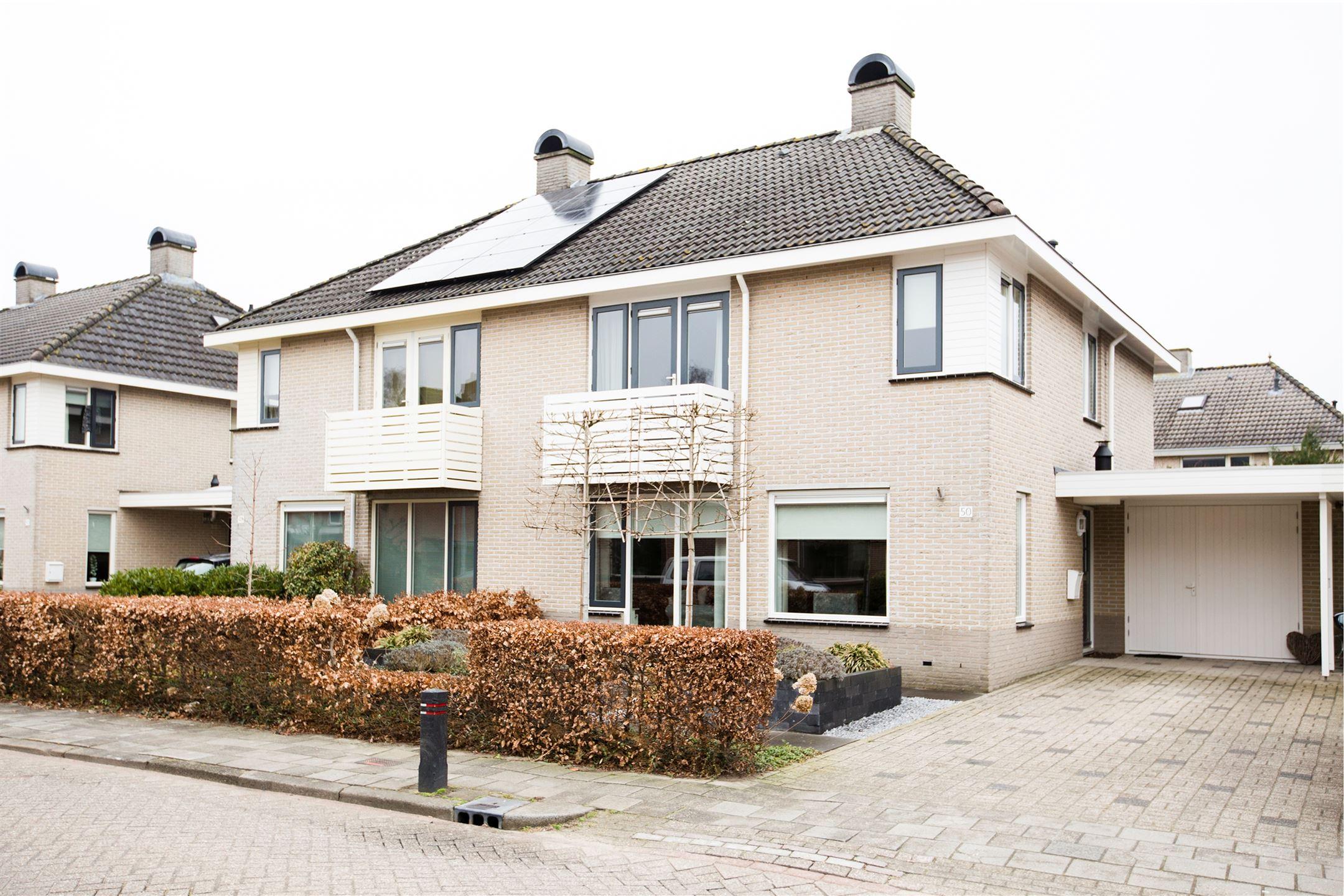Verkocht: Wallerstraat 50 3862 CP Nijkerk [funda]